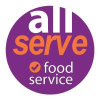 All Serve Food Service