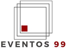 Eventos 99