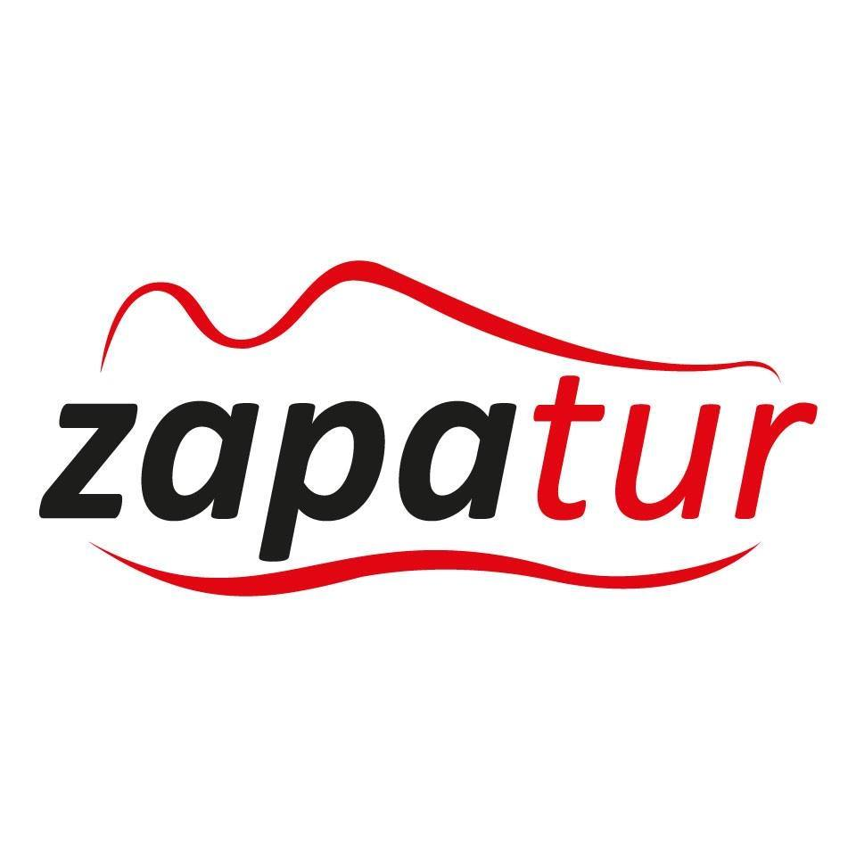 Zapatur