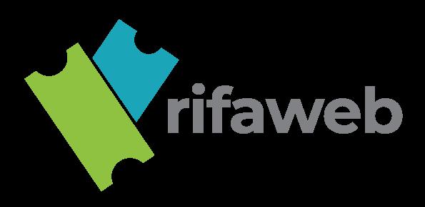 RifaWeb