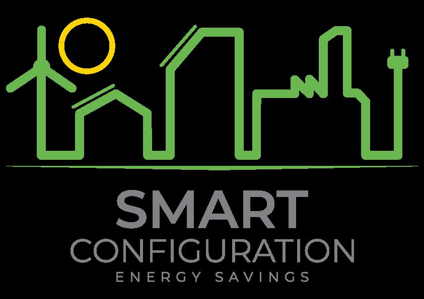 Smart Configuration