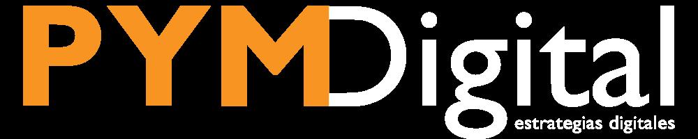 PYM  Agencia Digital