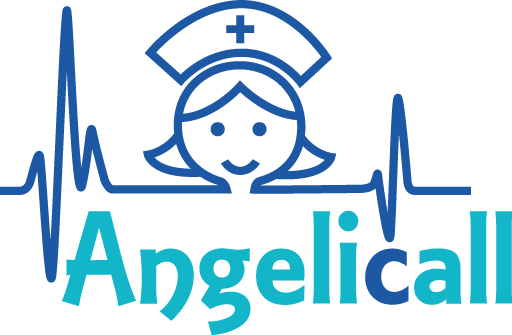 Angelicall