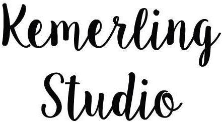 Kemerling Studio