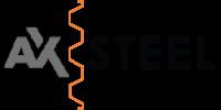 Ax Steel