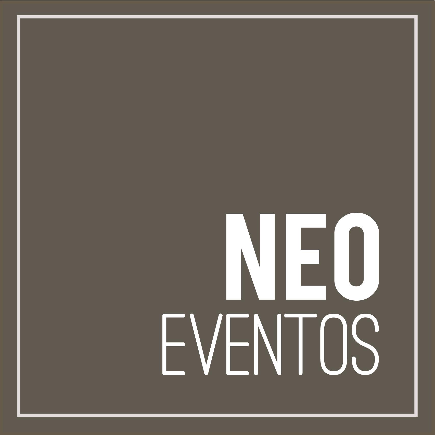 Neo-Eventos