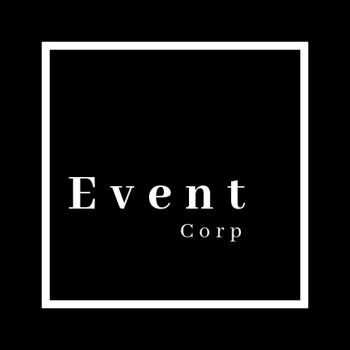 Event Corp