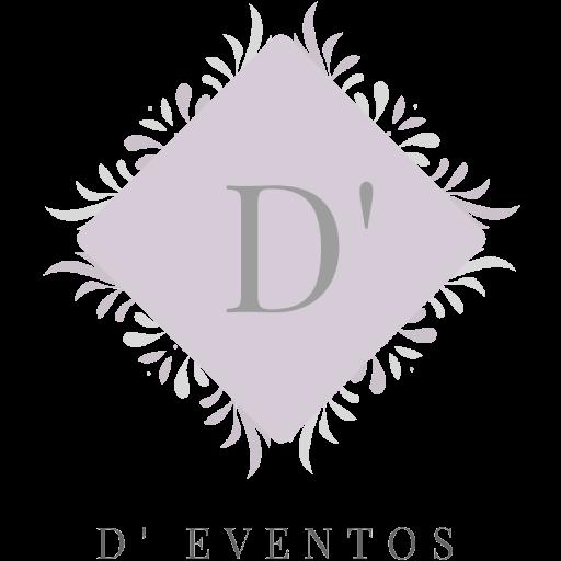D'Eventos