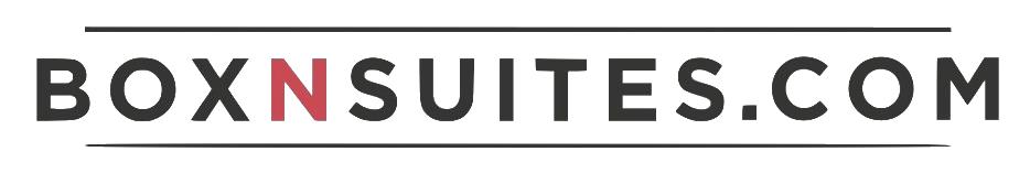 Box N Suites
