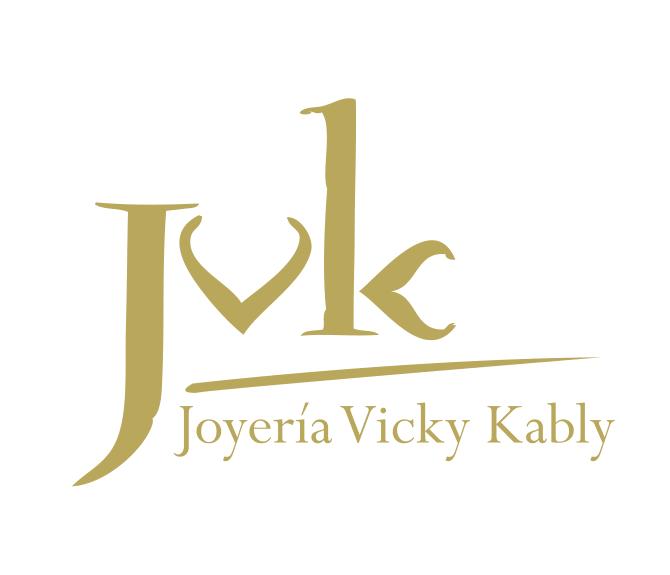 Joyería Vicky Kably