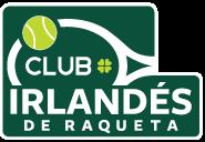 Club Irlandés de Raqueta