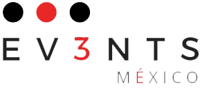 Ev3nts Mexico