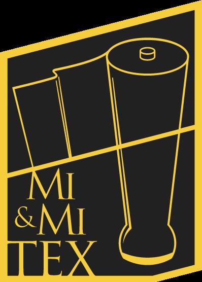 mi&mitex