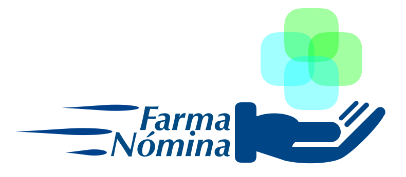 Farmanomina