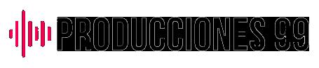 Producciones 99