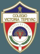 Colegio Victoria Tepayac