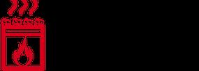 Calentex