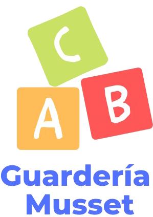 Guardería Musset