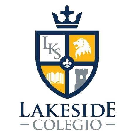 Colegio Lakeside