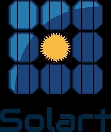 Solart