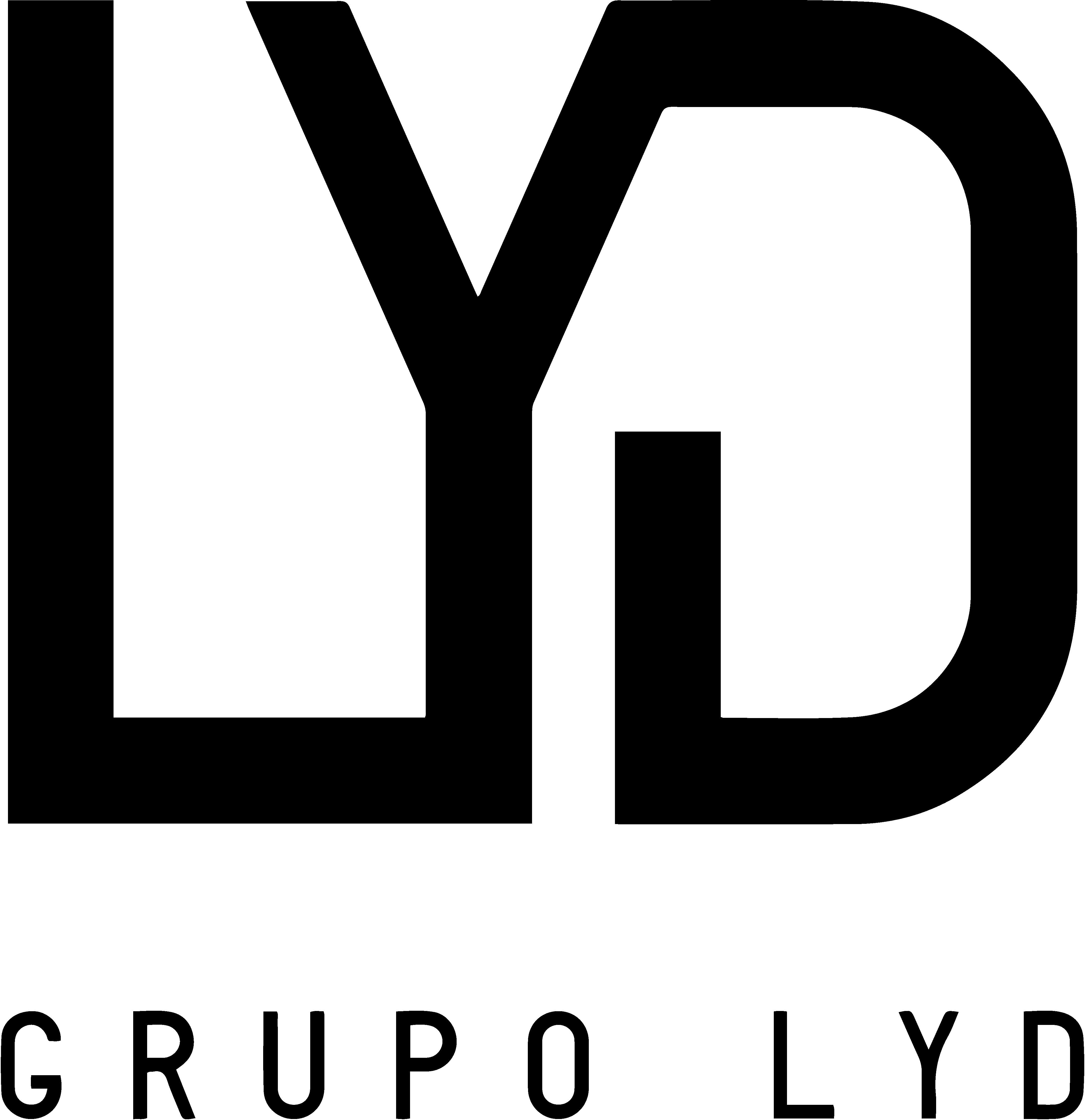 Grupo LYD
