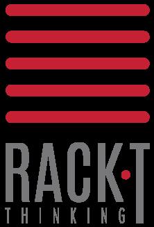 Rack T