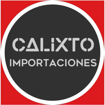 Calixto Importaciones