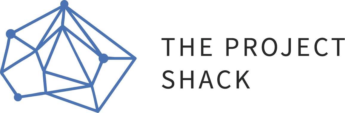 The Project Shack