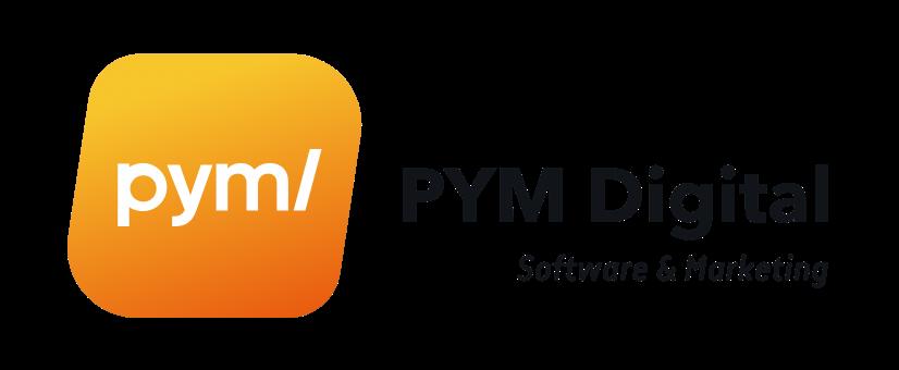 PYM Digital